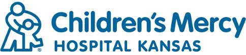 Childrens Mercy Hospital Kansas