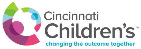 Cinncinati Childrens