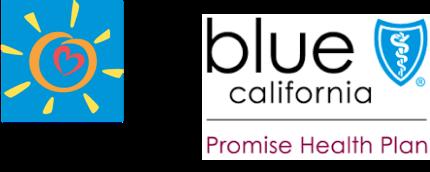 LA Care Blue Cross